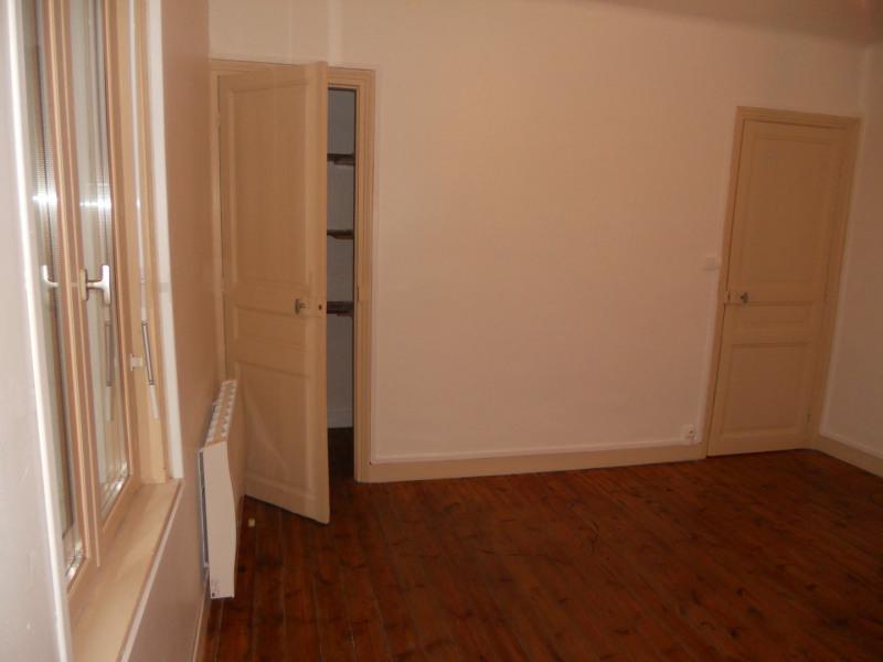 Sale house / villa Caen sud 15 mns 99900€ - Picture 6