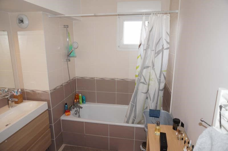 Vente appartement Chasse sur rhone 180000€ - Photo 8