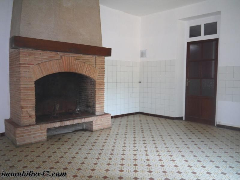 Sale house / villa Prayssas 175 000€ - Picture 2
