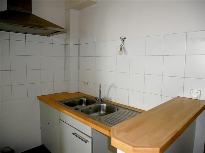 Sale building Perpignan 190000€ - Picture 8