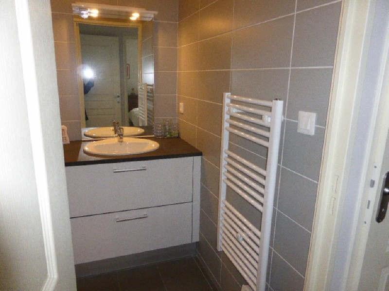 Vendita appartamento Bagneres de luchon 100000€ - Fotografia 4