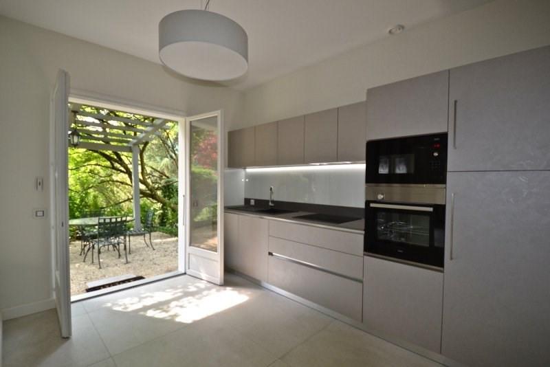 Deluxe sale house / villa Aix les bains 1200000€ - Picture 8