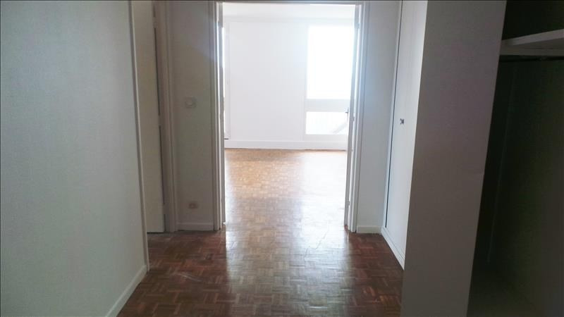 Vente appartement Creteil 219 000€ - Photo 1