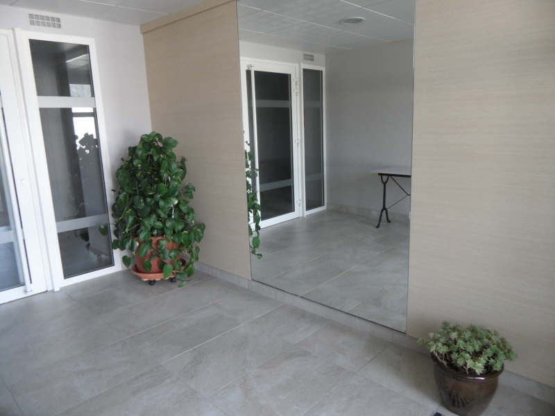 Sale apartment Vannes 277 000€ - Picture 3