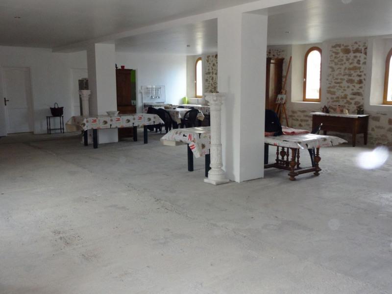 Deluxe sale house / villa Entraigues sur la sorgue 892000€ - Picture 3