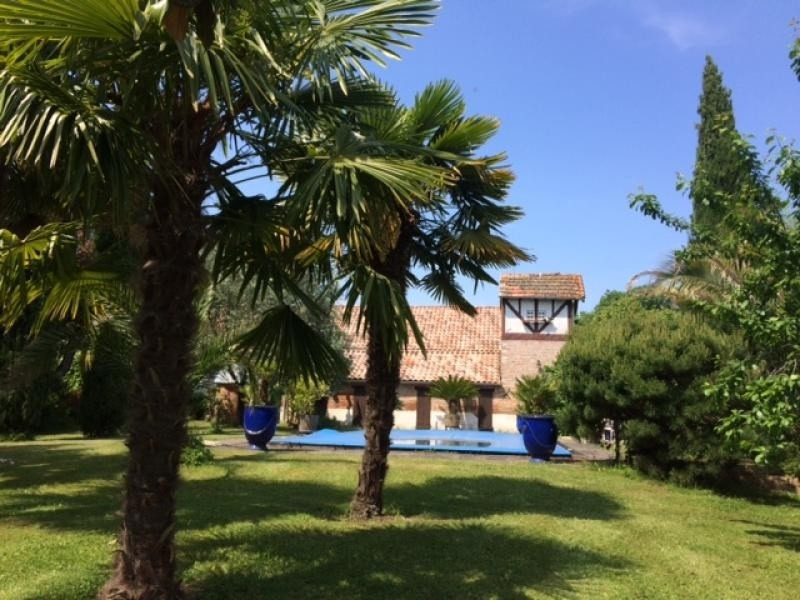 Vente de prestige maison / villa Montauban 647900€ - Photo 4