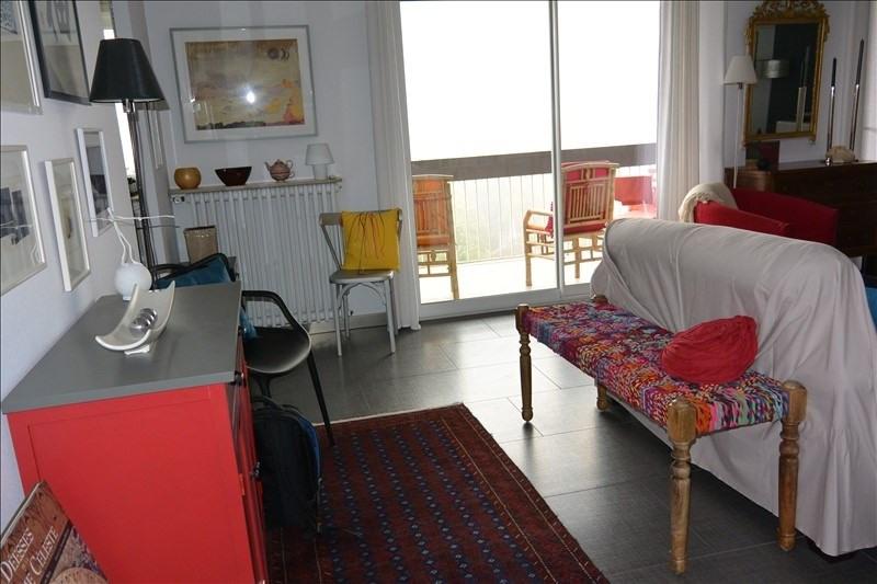 Sale apartment Montauban 273000€ - Picture 6