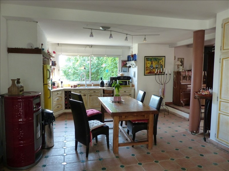 Vente maison / villa Beziers 395 000€ - Photo 4