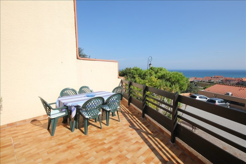 Vente maison / villa Collioure 365 000€ - Photo 13