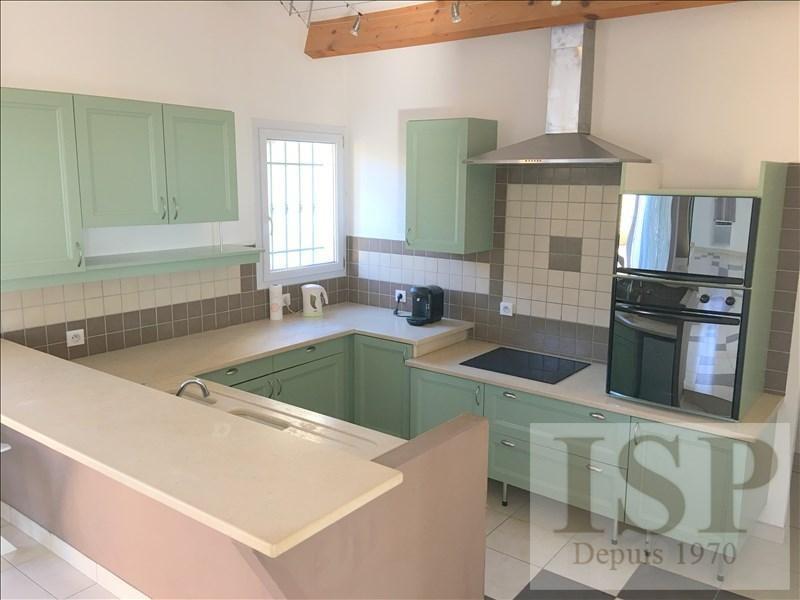 Rental house / villa Bouc bel air 2200€ +CH - Picture 6