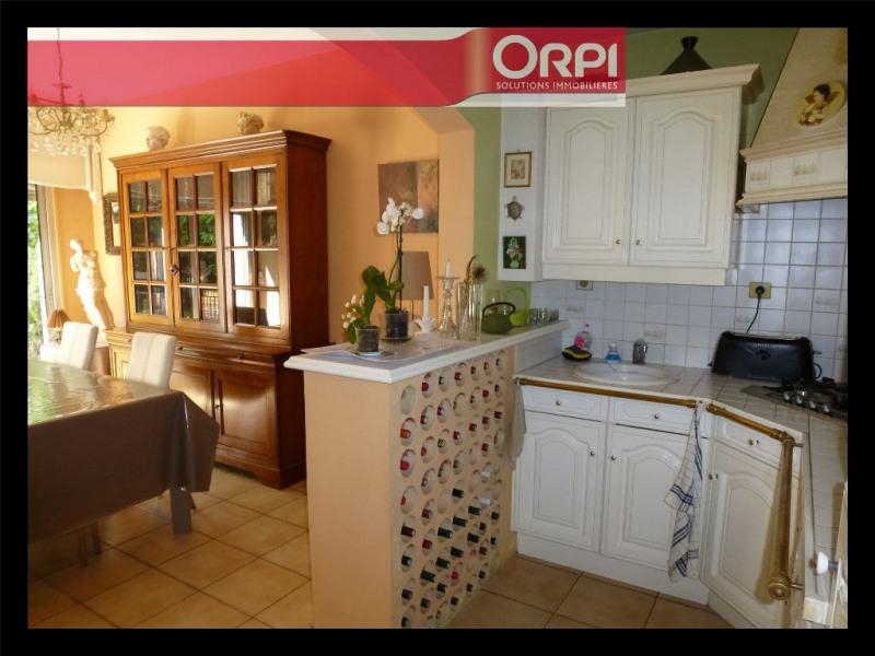 Vente maison / villa La rochelle 399400€ - Photo 3