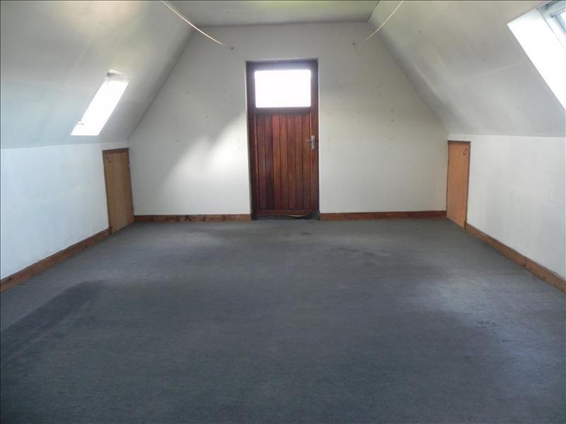 Sale house / villa Tregastel 260625€ - Picture 8