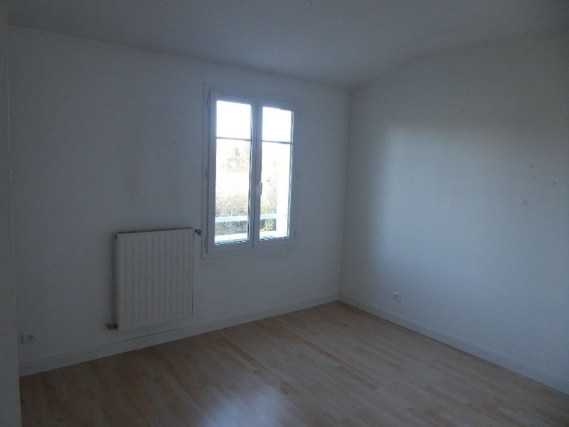 Vente appartement La rochelle 254000€ - Photo 6