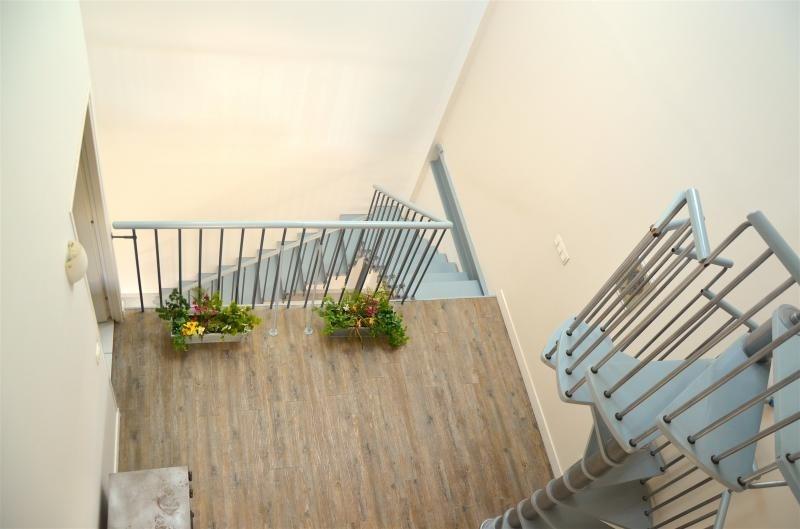 Revenda apartamento St ouen 575000€ - Fotografia 11