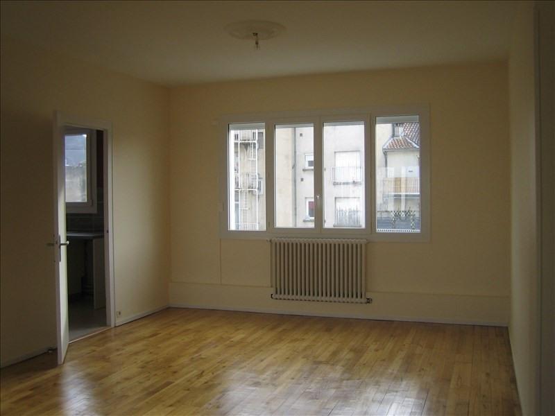 Rental apartment Perigueux 800€ CC - Picture 3