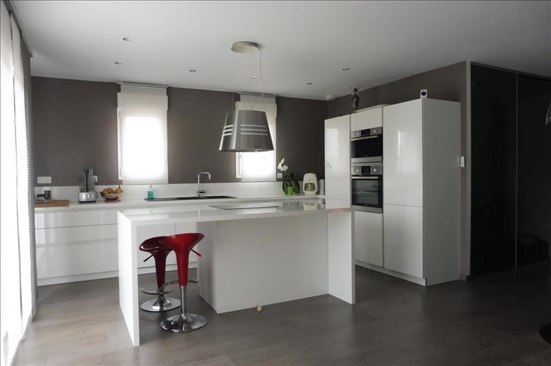 Vente maison / villa Boece 220000€ - Photo 3