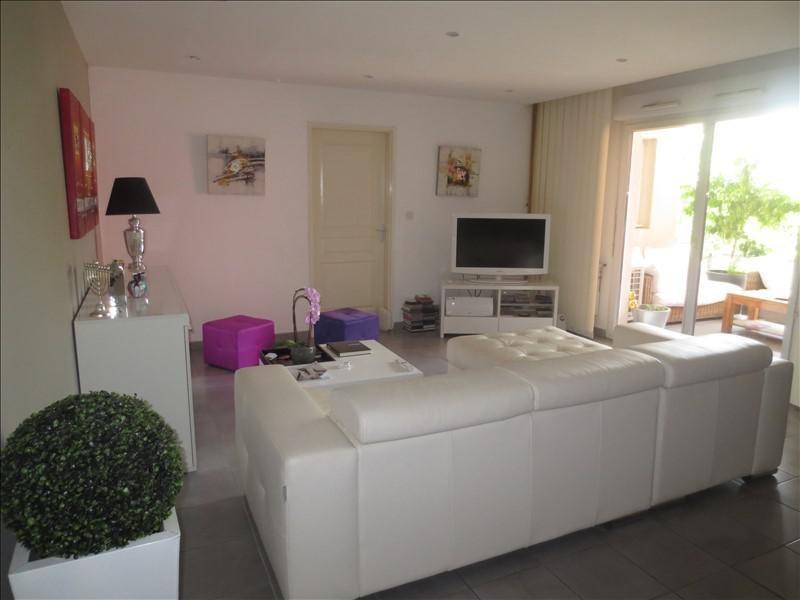 Verkoop  appartement Montpellier 218000€ - Foto 6