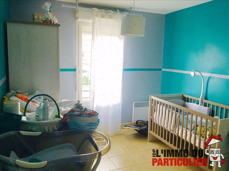 Vente appartement Aix en provence 246000€ - Photo 4