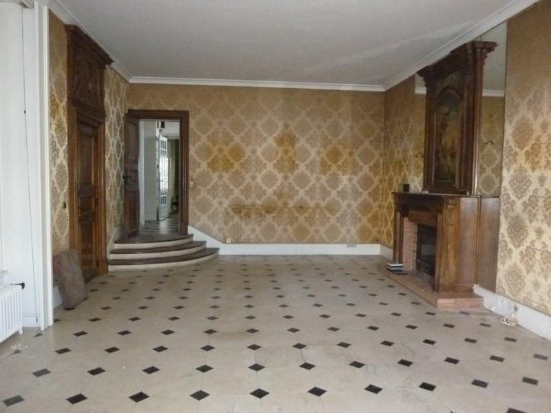 Sale house / villa Coutances 490900€ - Picture 2