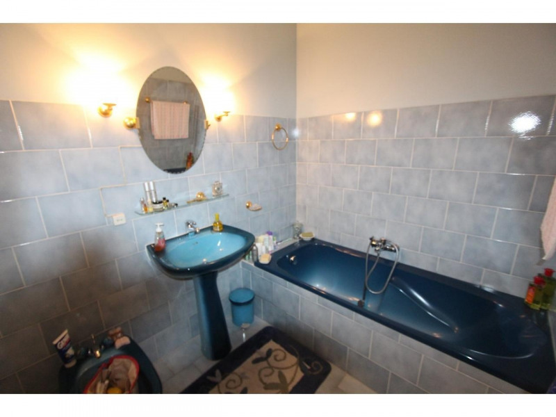 Sale apartment Nice 275 000€ - Picture 6
