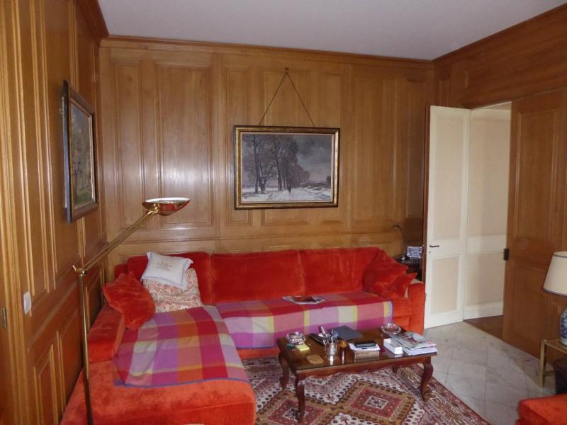 Deluxe sale house / villa Cognac 1196000€ - Picture 26
