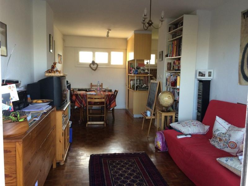 Location Appartement 3 pièces 56,68m² Carry le Rouet