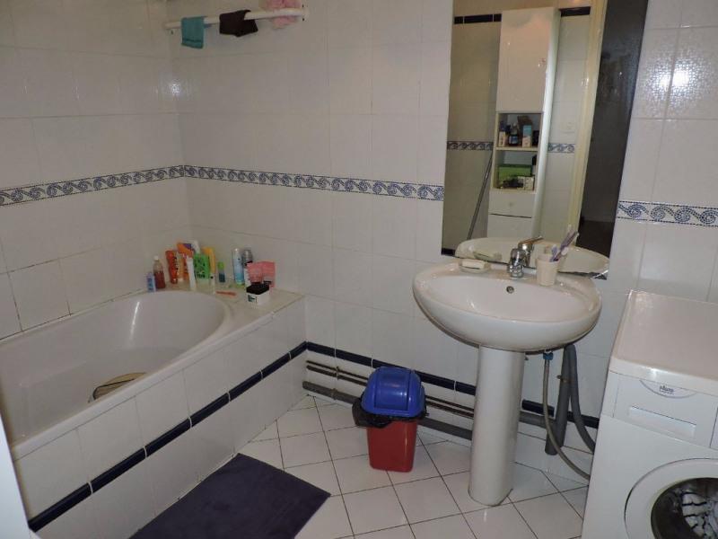Location appartement Limoges 1000€ CC - Photo 8