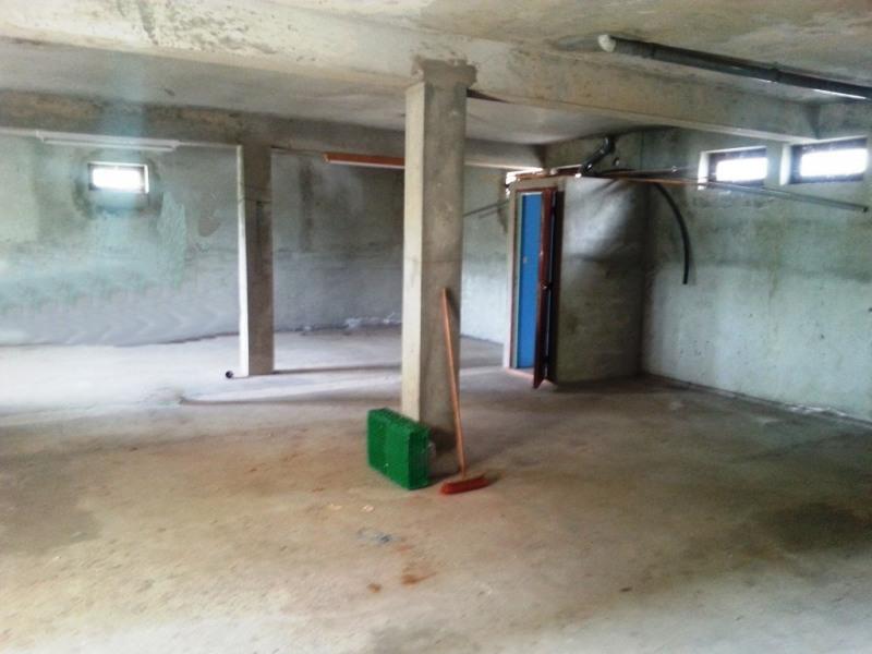 Sale house / villa Eccica-suarella 350000€ - Picture 10