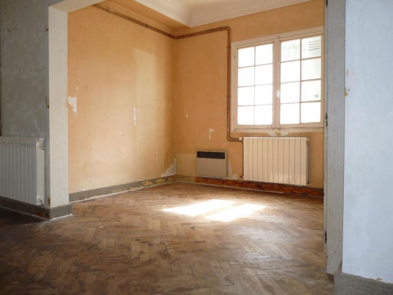 Vente appartement Royan 206700€ - Photo 8