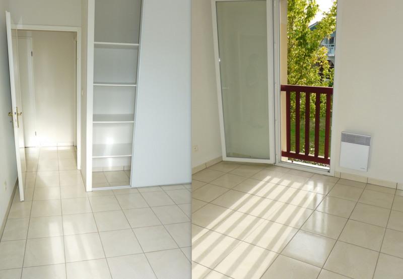 Vente appartement Saint-vincent-de-tyrosse 132000€ - Photo 4