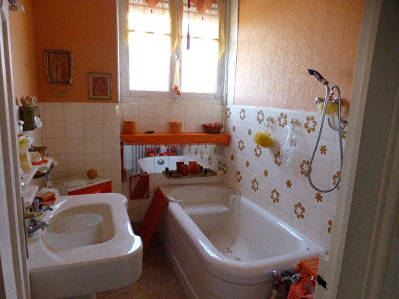 Vente maison / villa Cosne cours sur loire 159000€ - Photo 12