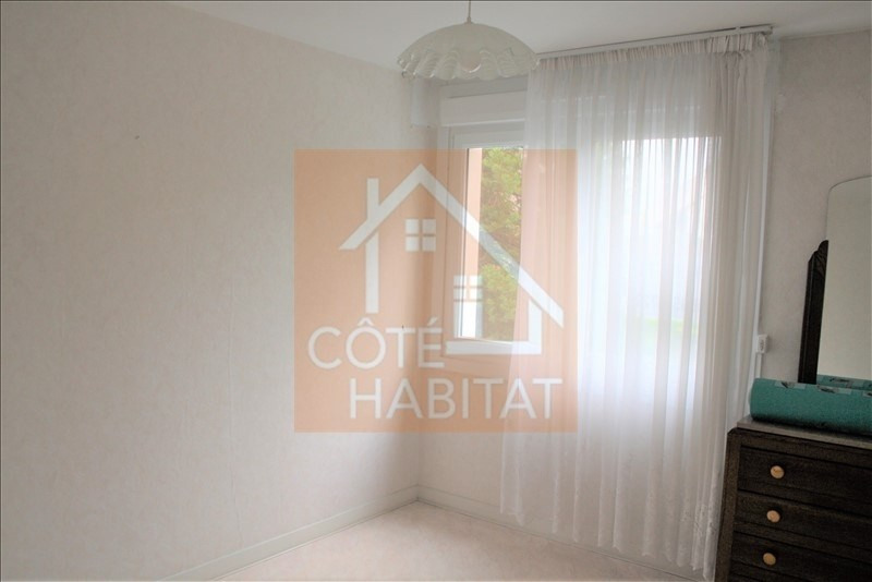 Vente appartement Douai 84 000€ - Photo 1