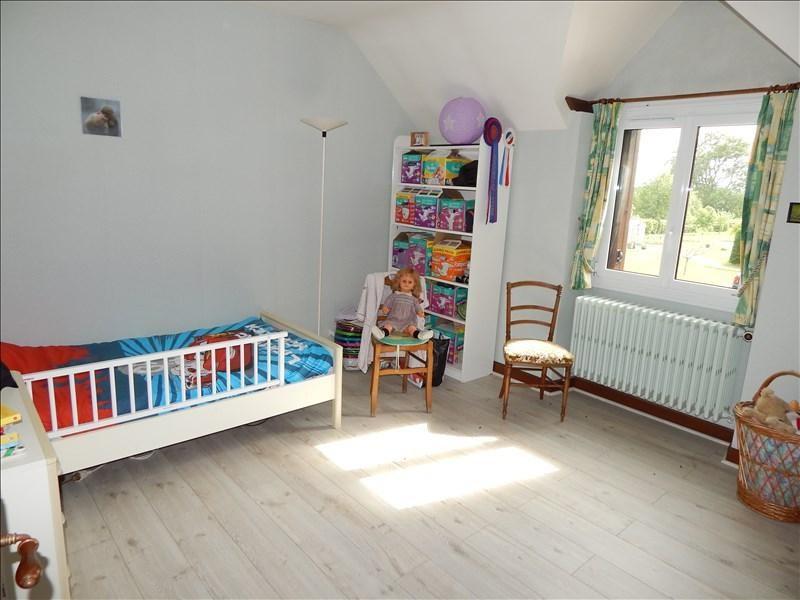 Vente maison / villa Vendôme 287000€ - Photo 8