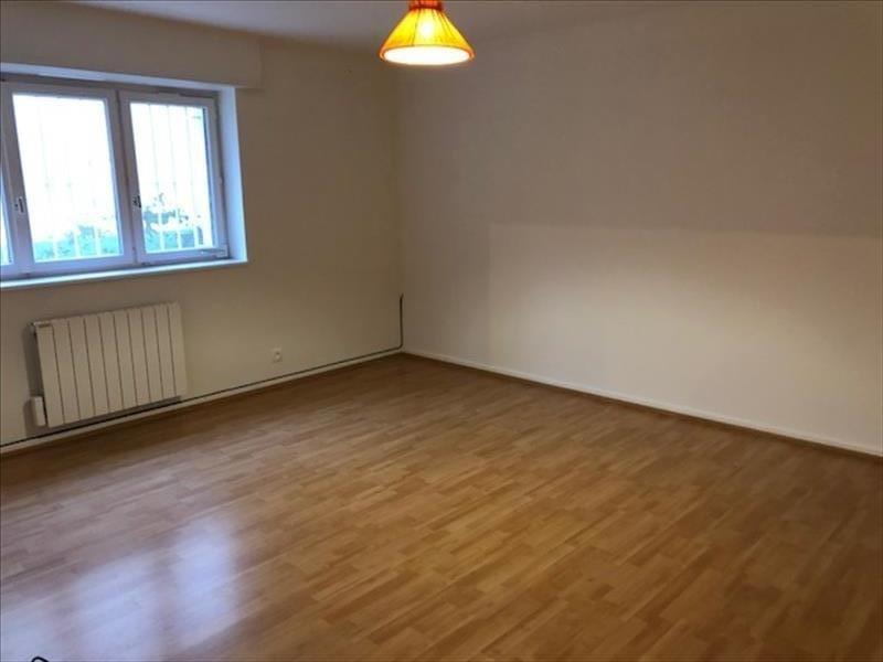 Vermietung haus Vendenheim 1300€ CC - Fotografie 8