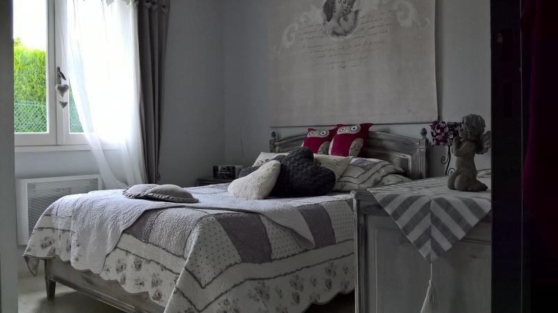 Vente maison / villa Aixe sur vienne 158000€ - Photo 9