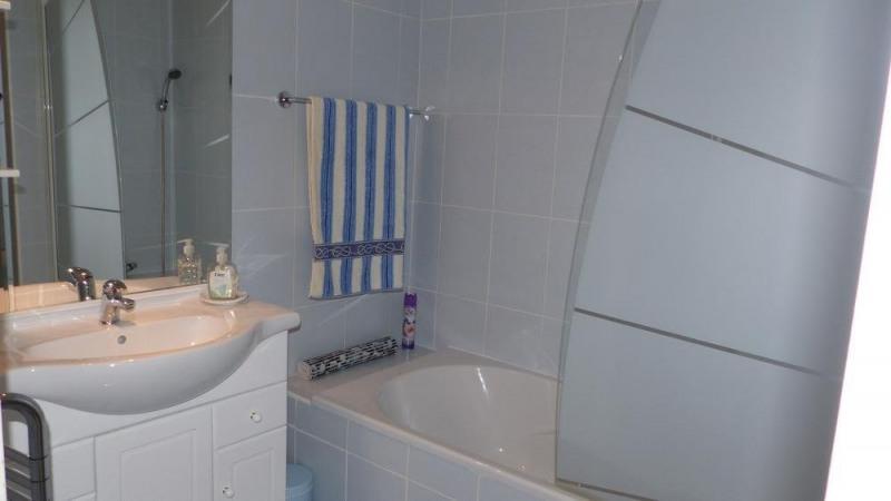 Sale apartment Agen 391500€ - Picture 9