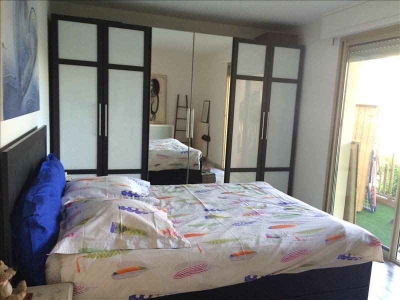 Vendita appartamento Golfe juan 320000€ - Fotografia 8