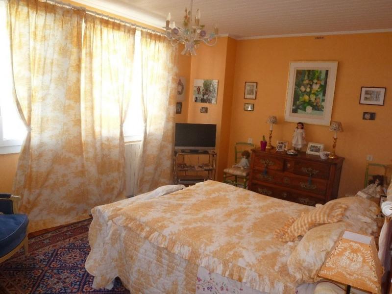 Location maison / villa Cognac 925€+ch - Photo 6