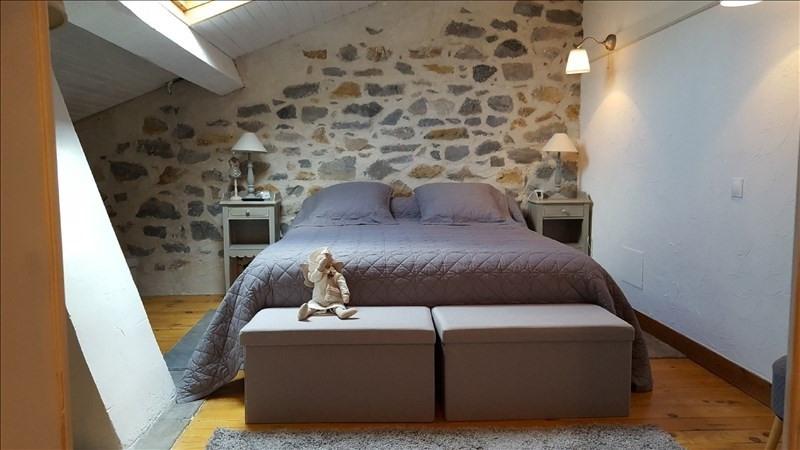 Vente maison / villa Carcassonne 339500€ - Photo 8