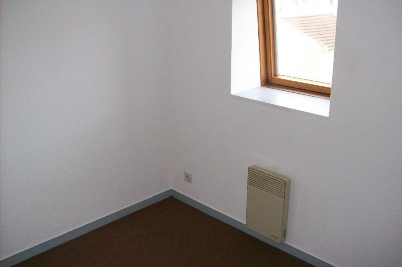Location appartement Limoges 305€ CC - Photo 8