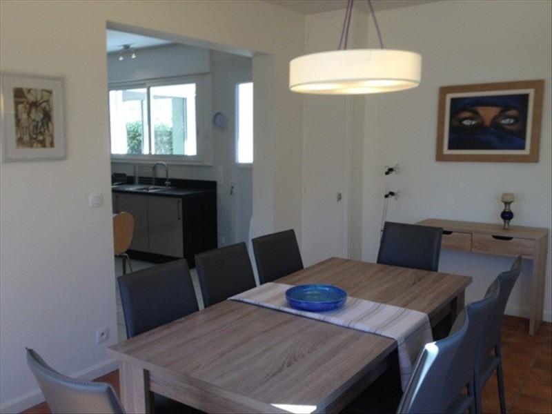Alquiler  casa Soustons 1800€ +CH - Fotografía 5