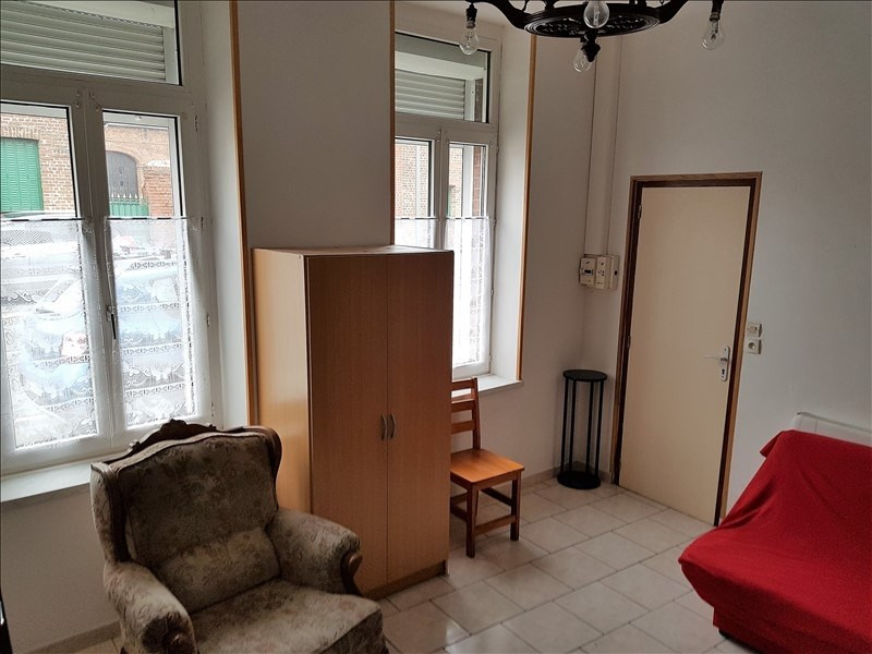 Vente immeuble Cambrai 125000€ - Photo 3