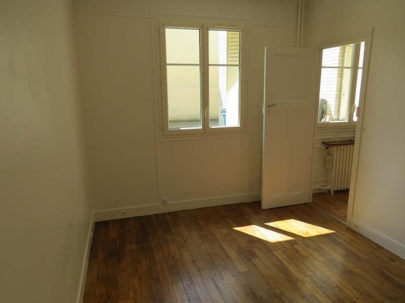Sale apartment Maisons-laffitte 195000€ - Picture 1