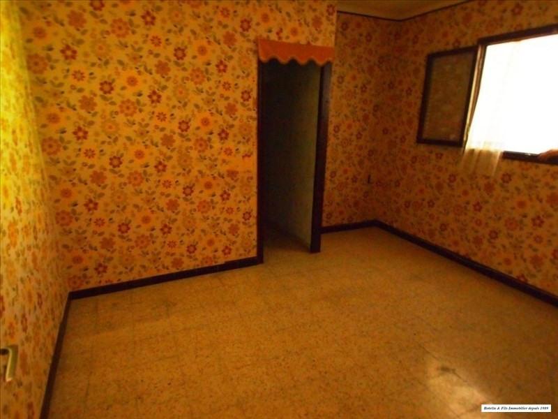 Sale house / villa Uzes 286000€ - Picture 11