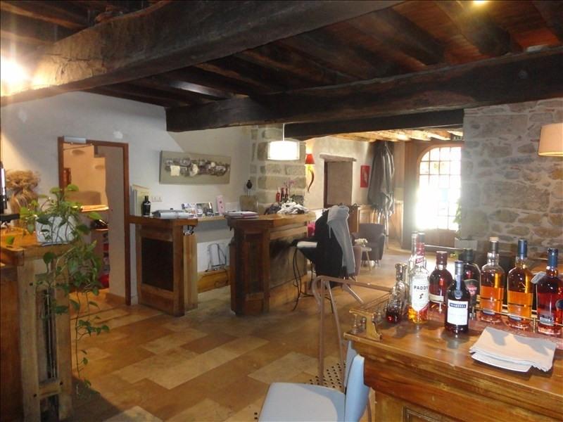 Vente maison / villa Mirepoix 395000€ - Photo 2