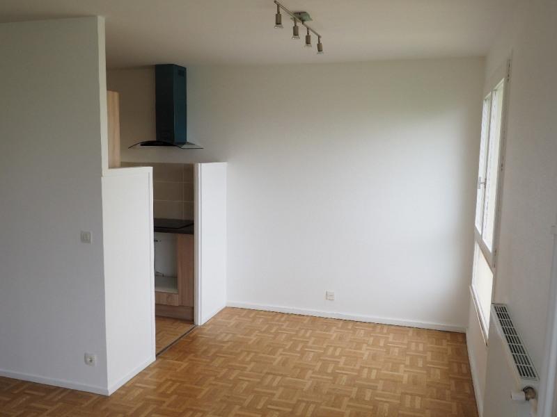 Location appartement Melun 800€ CC - Photo 3