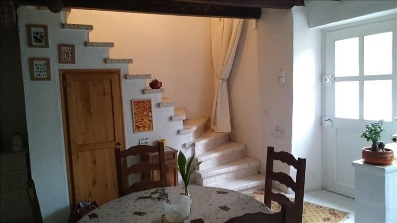 Vente maison / villa Labruguiere 117000€ - Photo 5