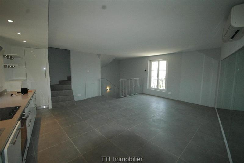 Vente maison / villa Sainte maxime 645000€ - Photo 3