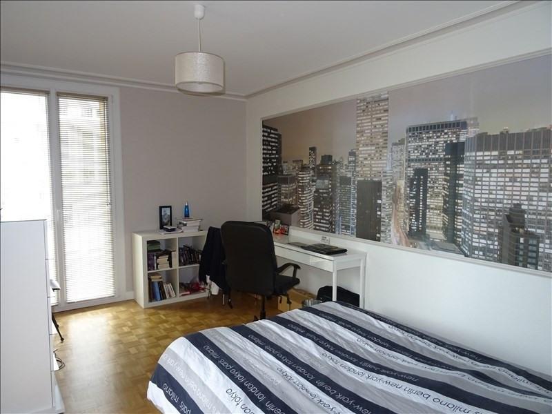 Sale apartment St brieuc 241500€ - Picture 9