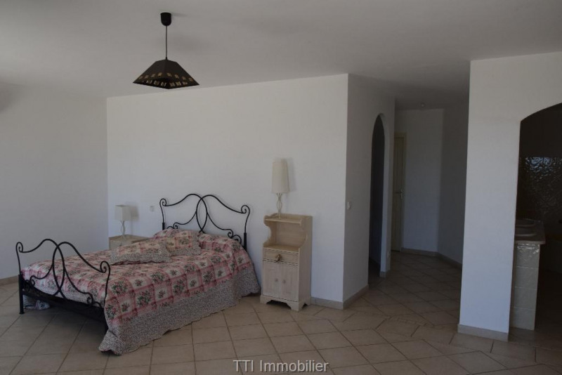 Vente maison / villa Sainte maxime 1 270 000€ - Photo 14
